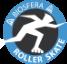 Biosfera Roller Skate Logo